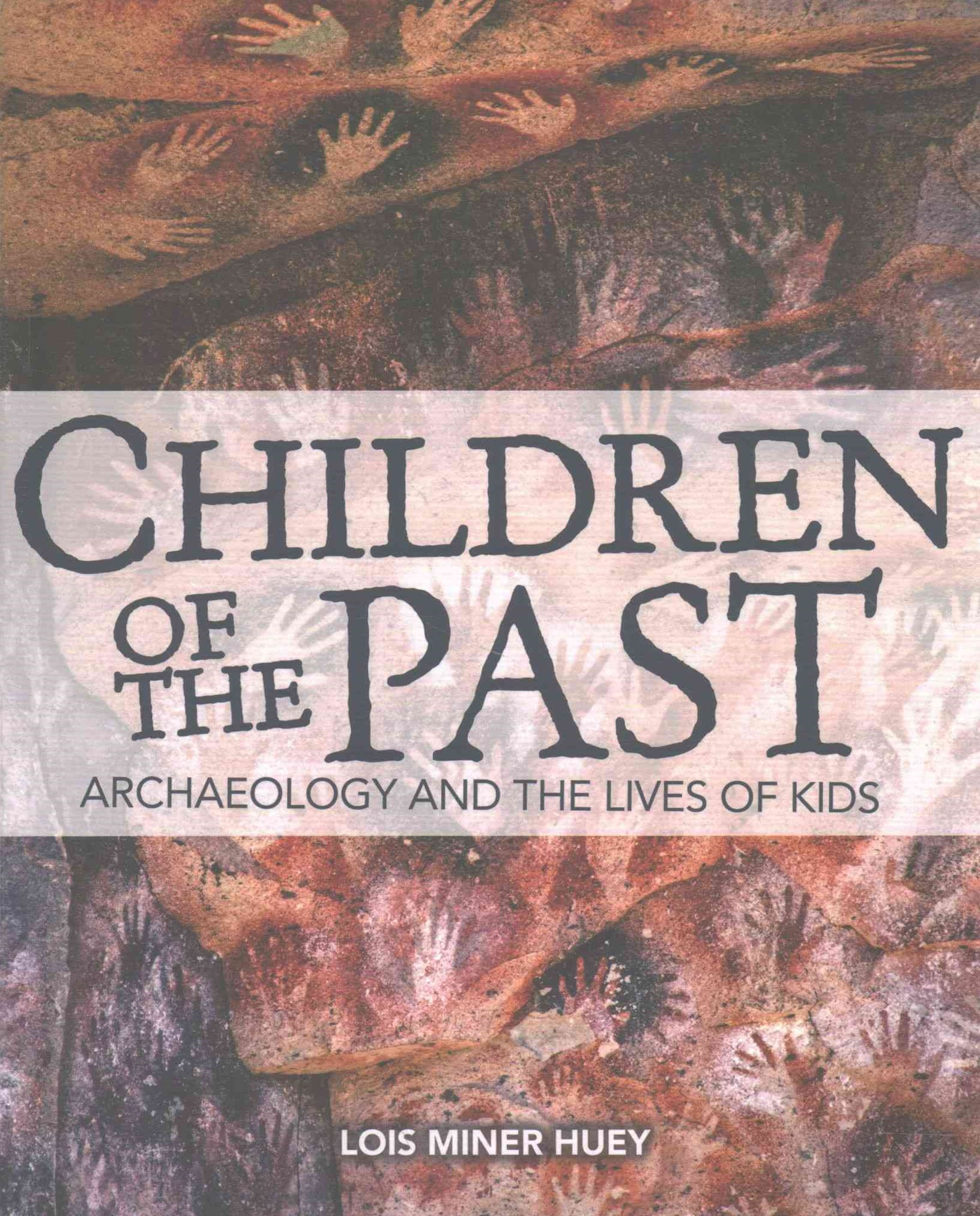 Children of the Past