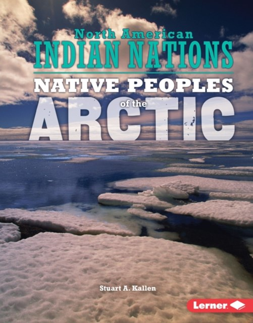 Native Peoples of the Arctic