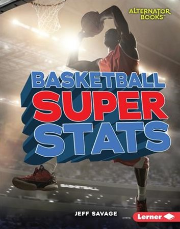 Basketball Super Stats