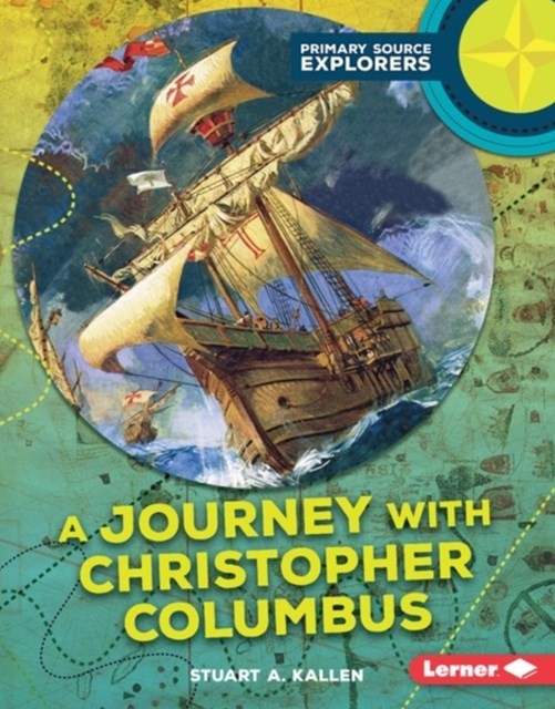 Journey with Christopher Columbus