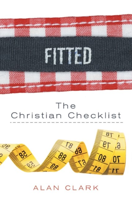 (ebook) Fitted
