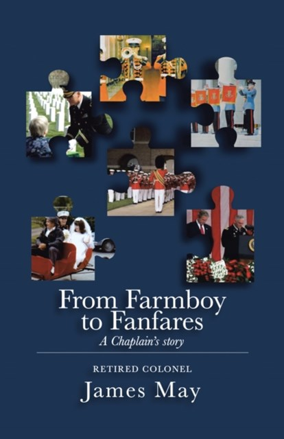 From Farmboy to Fanfares