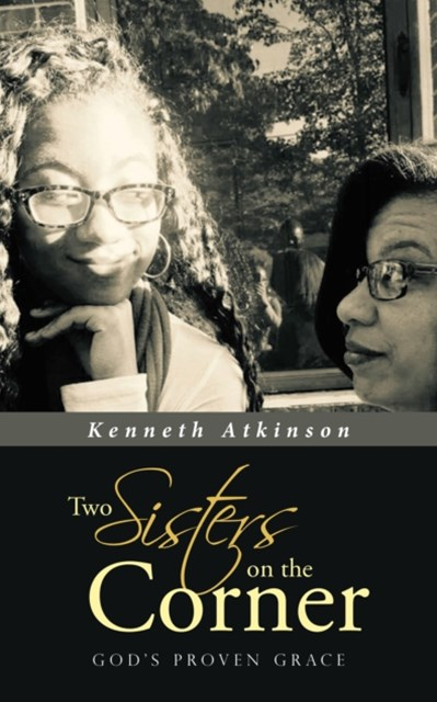 (ebook) Two Sisters on the Corner