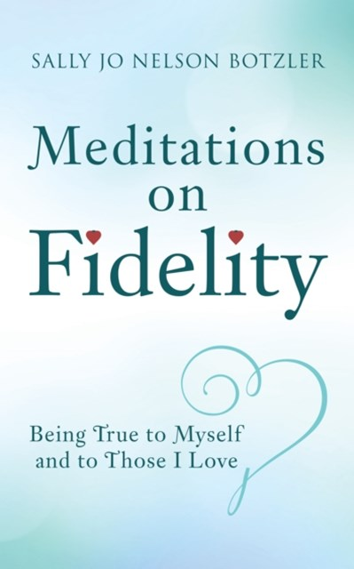 (ebook) Meditations on Fidelity