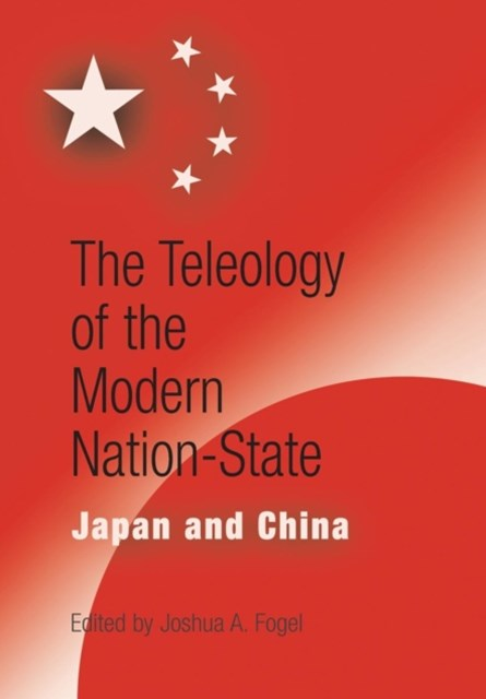 Teleology of the Modern Nation-State