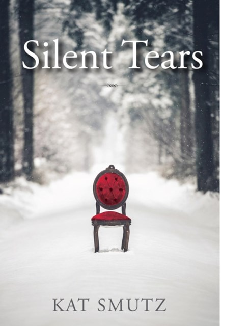 (ebook) Silent Tears