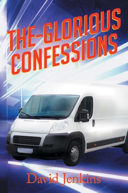 (ebook) The-Glorious Confessions