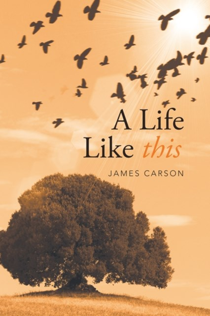 (ebook) Life Like This