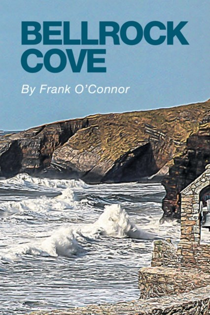 (ebook) Bellrock Cove