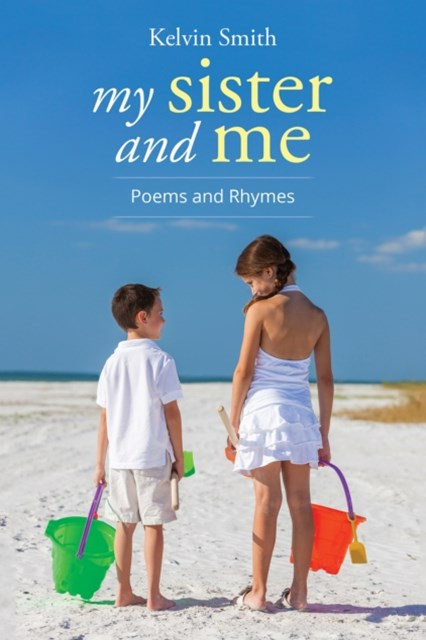 (ebook) My Sister and Me