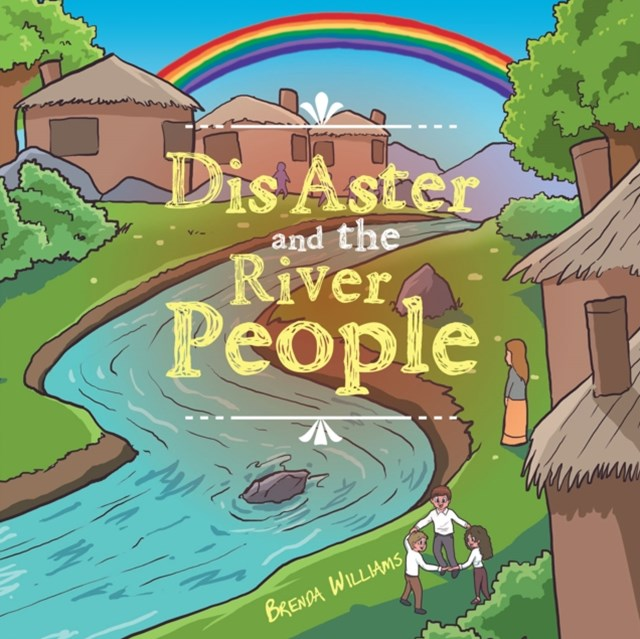 (ebook) Dis Aster and the River People