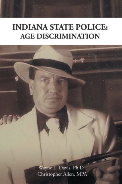 (ebook) Indiana State Police: Age Discrimination