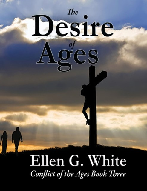 (ebook) Desire of Ages