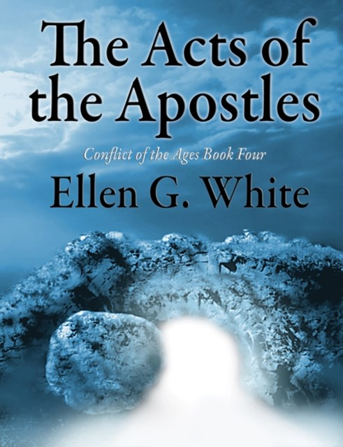 (ebook) Acts of the Apostles