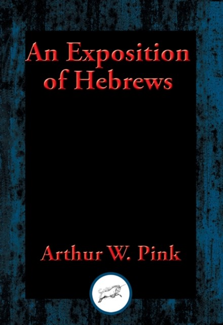 Exposition of Hebrews