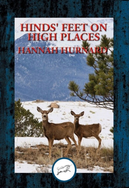 (ebook) Hinds' feet on High Places