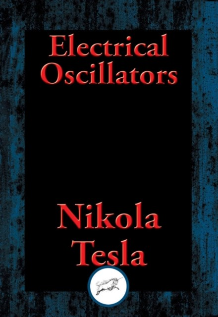Electrical Oscillators