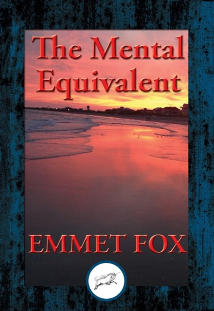 (ebook) Mental Equivalent