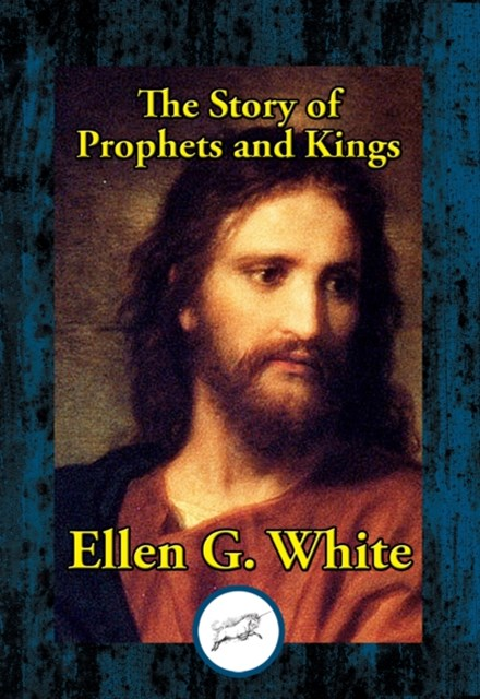 (ebook) Story of Prophets and Kings