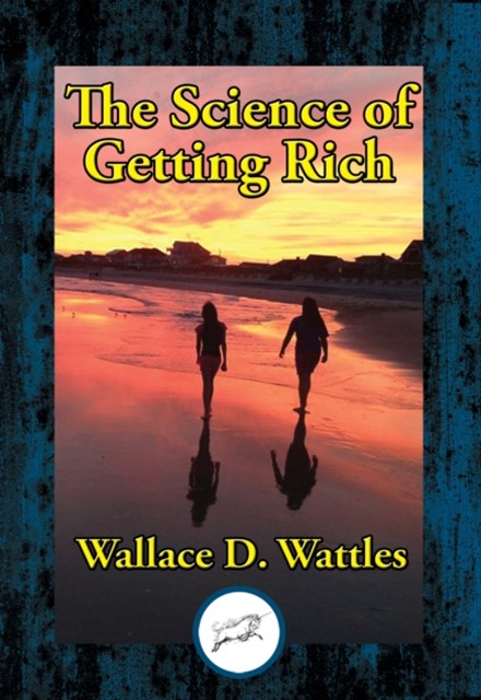 (ebook) Science of Getting Rich