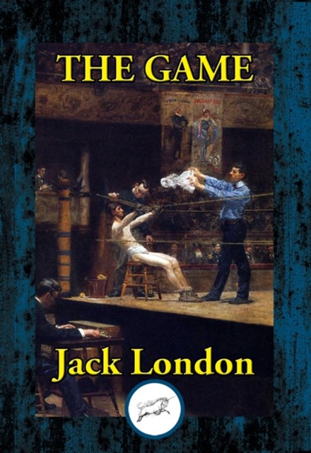 (ebook) Game