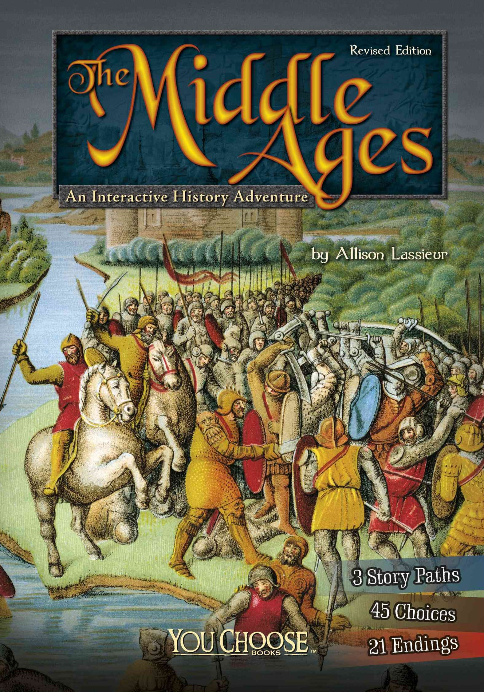 The Middle Ages