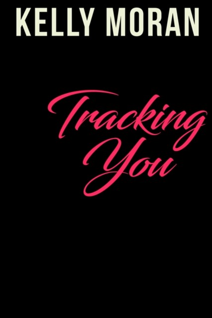 (ebook) Tracking You