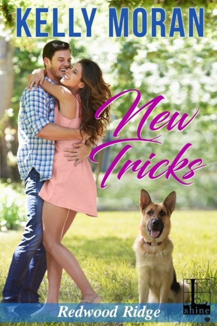(ebook) New Tricks