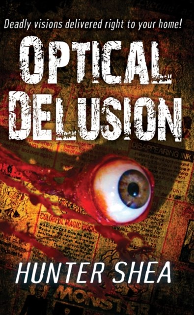 (ebook) Optical Delusion