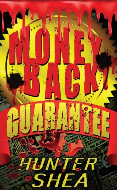 (ebook) Money Back Guarantee