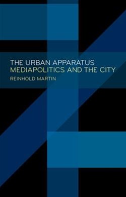 The Urban Apparatus
