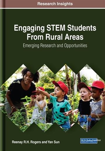 Engaging Stem Students from Rural Areas