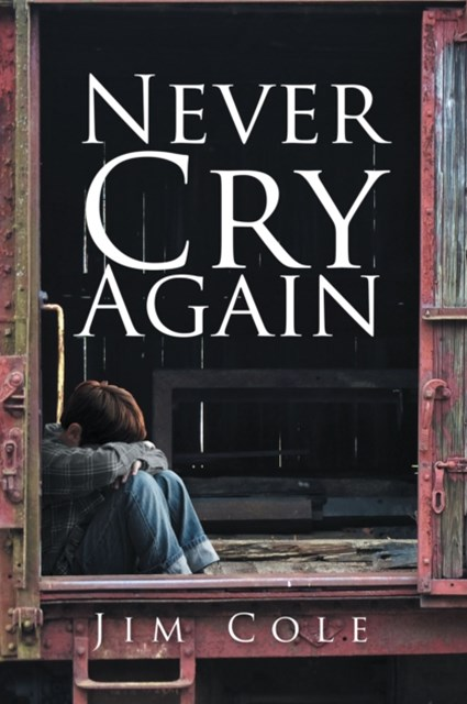(ebook) Never Cry Again