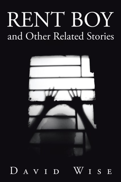 (ebook) Rent Boy and Other Related Stories
