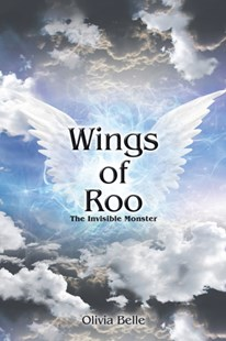 (ebook) Wings of Roo - Family & Relationships Relationships