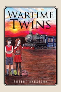 (ebook) Wartime Twins - Modern & Contemporary Fiction General Fiction