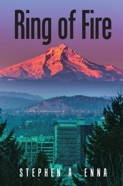 (ebook) Ring of Fire