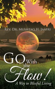 (ebook) Go with the Flow ! - Health & Wellbeing Mindfulness
