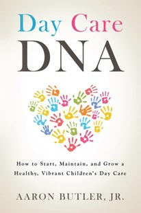 (ebook) Day Care Dna - Family & Relationships Child Rearing