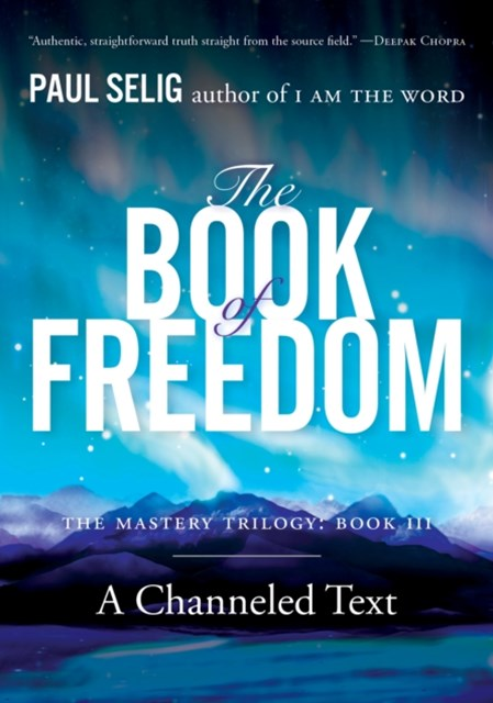 (ebook) Book of Freedom