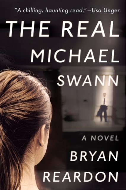 (ebook) Real Michael Swann