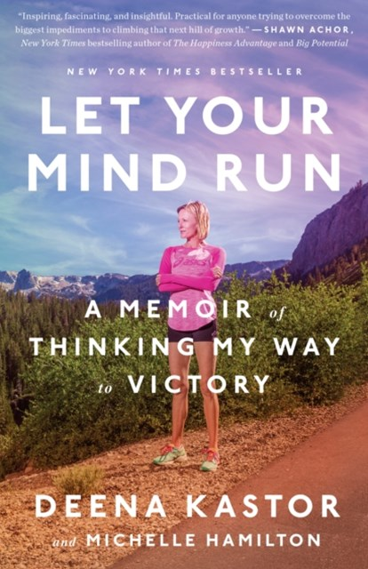 (ebook) Let Your Mind Run