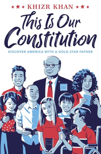 (ebook) This Is Our Constitution