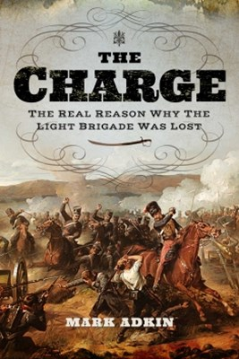 (ebook) The Charge