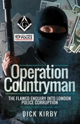 Operation Countryman