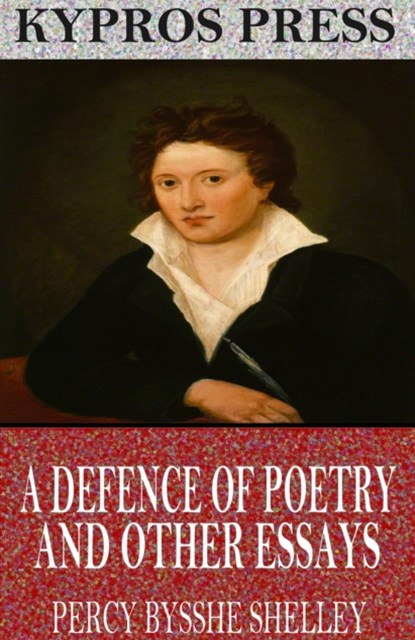 (ebook) Defence of Poetry and Other Essays