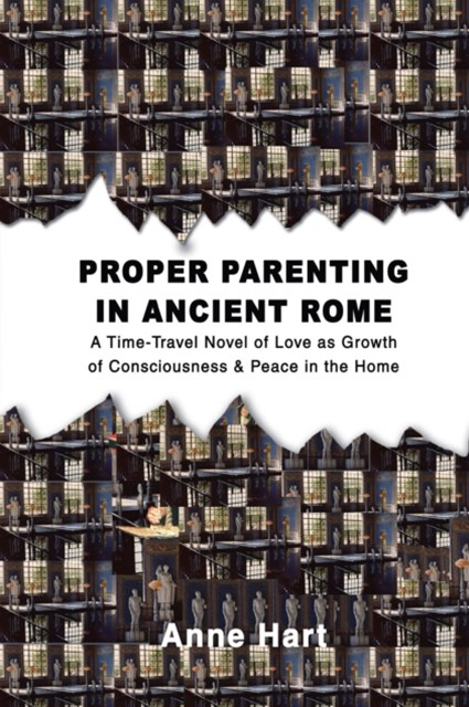 (ebook) Proper Parenting in Ancient Rome