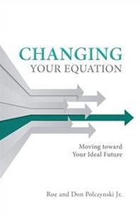 Changing Your Equation