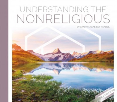 Understanding the Nonreligious
