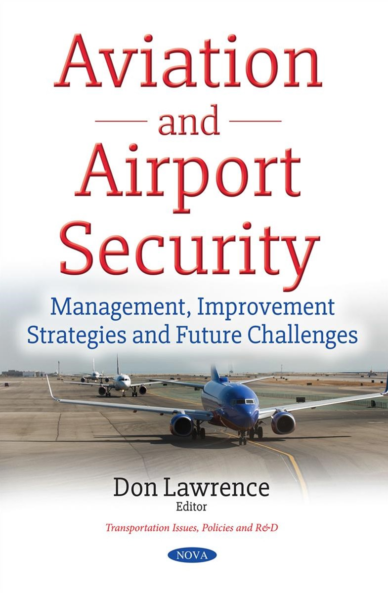 Aviation and Airport Security